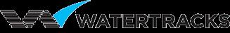 WATERTRACKS, Jeune Entreprise Innovante